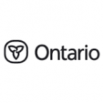 ITAC & Ontario Digital Service - Stakeholder Engagement Session