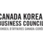 Canada-Korea Business Forum 2020
