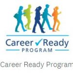 TECHNATION Career Ready Program Info Session