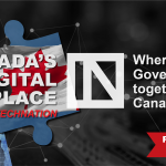 Canada's digital marketplace powered by TECHNATION - REGISTER