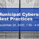 Nov 4 Cybersecurity Best Practices
